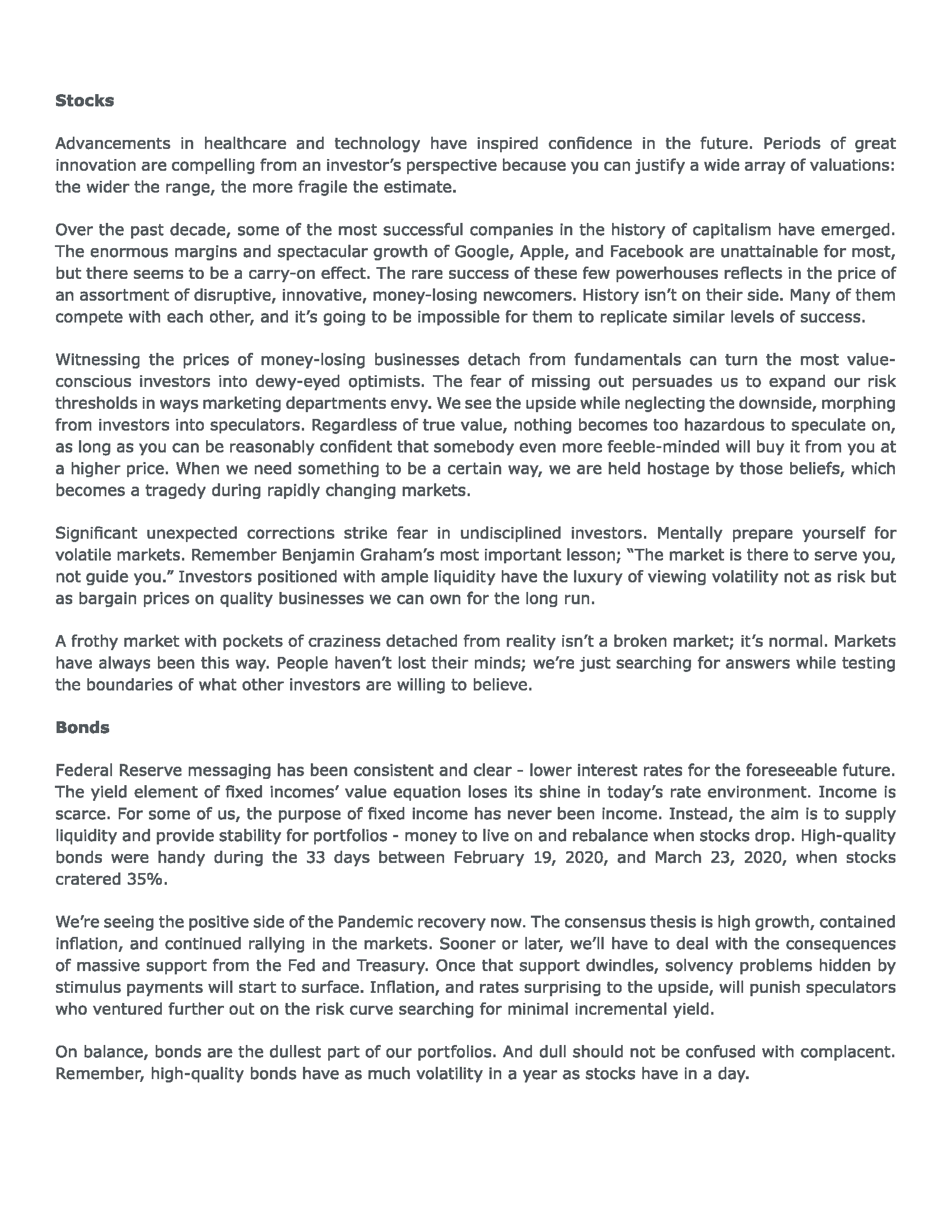April 2021 Commentary_Page_2